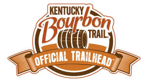 Bourbon Trail Trailhead in Lebanon Kentucky