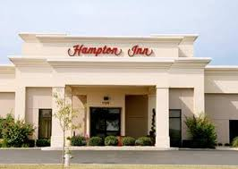 Hampton Inn Hotels - Lebanon Kentucky