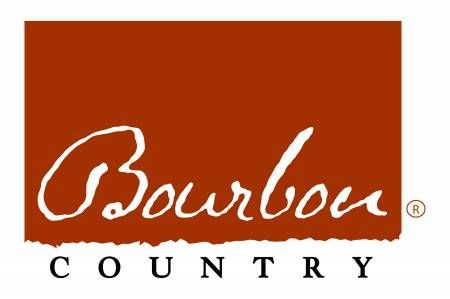 bourboncountry__hd