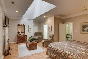 Lebanon Suites - Rental in Lebanon Kentucky