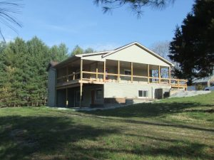 Rental For Airbnb Vacation Business And More In Lebanon Ky